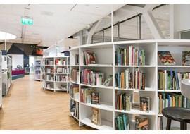 kista_public_library_se_032.jpg