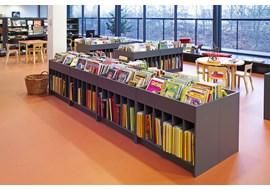 albertslund_public_library_dk_024.jpg