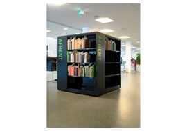 middelfart_public_library_dk_041.jpg