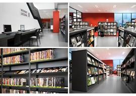 ieper_public_library_be_018.jpg