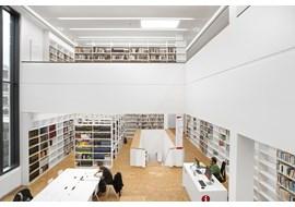 detmold_hfm_academic_library_de_001.jpg