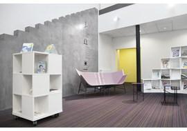 montfort-sur-meu_public_library_fr_001.jpg