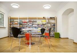 gammertingen_public_library_de_007.jpg