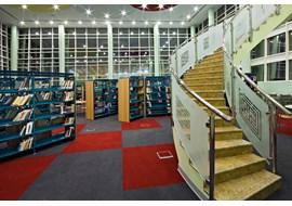 al_mankhool_public_library_uae_004.jpg