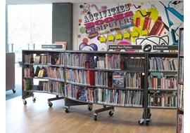 stockton_public_library_uk_001.jpg