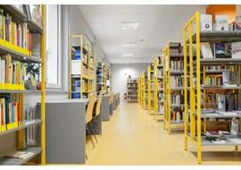 dresden_neustadt_public_library_de_007.jpg