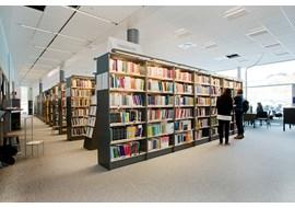 uppsala_academic_library_se_001.jpg