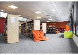 montlouis-sur-loire_public_library_fr_014.jpg