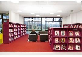 wevelgem_public_library_be_016-1.jpg