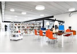 drongen_public_library_be_002-1.jpg