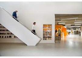 heemskerk_public_library_nl_019.jpg