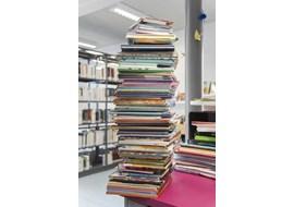 habay-la-neuve_public_library_be_012.jpg