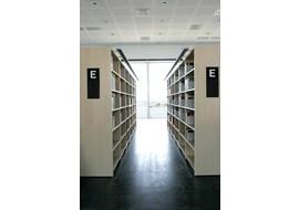 malmo_university_library_se_012.jpg