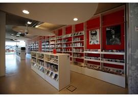 amersfoort_public_library_nl_021.jpg