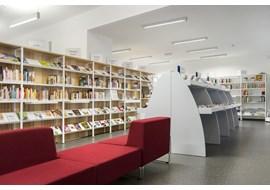 berlin_westerwaldstrasse_public_library_de_011.jpg
