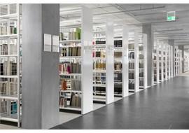 ulb-darmstadt_academic_library_de_007.jpg