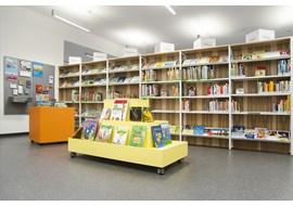 berlin_westerwaldstrasse_public_library_de_001.jpg