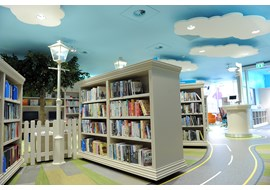 shirley_library_uk_002.jpg