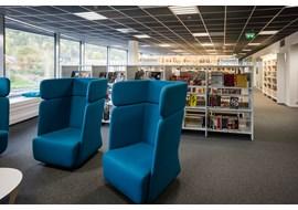 kongsberg_public_library_no_016.jpg