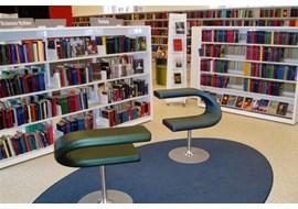 silkeborg_public_library_dk_005.jpg