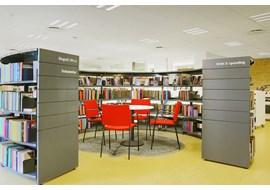 christiansfeld_public_library_dk_008.jpg