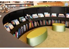 jelling_public_library_dk_011.jpg