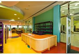 al_mankhool_public_library_uae_017.jpg