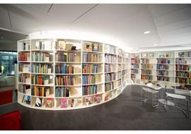 middelfart_public_library_dk_010.jpg
