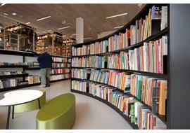 jelling_public_library_dk_005.jpg