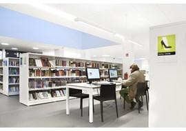 wevelgem_public_library_be_036.jpg