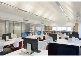 hurstpierpoint_academic_library_uk_006.jpg