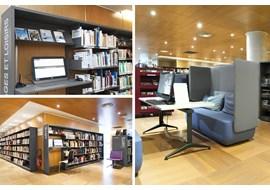 sevres_mediatheque_public_library_fr_019.jpg