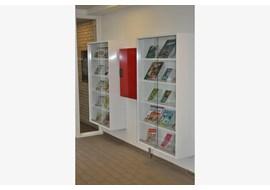 valleroed_school_library_dk_011.jpg