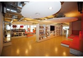 amersfoort_public_library_nl_019.jpg