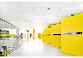 turnhout_academic_library_be_005.jpg