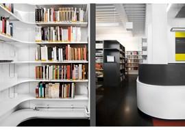 dessau_academic_library_de_003.jpg