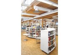 ystadt_public_library_se_007-3.jpg