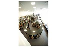 middelfart_public_library_dk_025.jpg