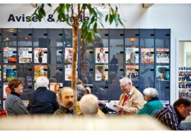 avedoere_public_library_dk_019.jpg