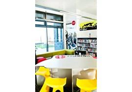 craigmillar_public_library_uk_018.jpg