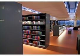 albertslund_public_library_dk_001.jpg