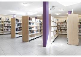 leglise_public_library_be_008.jpg