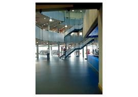floriande_public_library_nl_010.jpg
