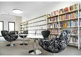 gammertingen_public_library_de_008.jpg
