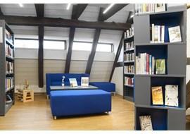 ehningen_public_library_de_007.jpg