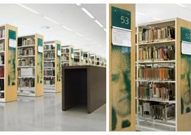 den-haag_public_library_nl_010.jpg