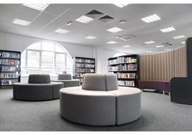 hertfordshire_haberdashers_askes_boys_school_library_uk_003.jpg