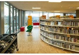 notodden_public_library_no_037.jpg