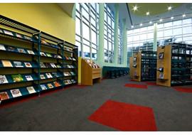 al_mankhool_public_library_uae_034.jpg