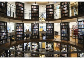 sse_academic_library_se_001.jpg